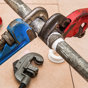 General Maintenance Gawler Barossa Plumbing