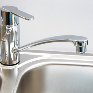General Leaky Tap Maintenance Repairs Gawler